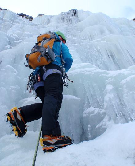 7937e4107df Boots | Mountaineering Scotland