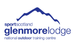 Glenmore Lodge - the national outdoor training centre
